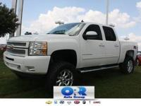 Condition: New Exterior color: White Transmission: