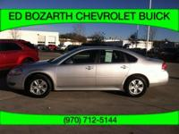 GAS V6 3.6 L/217 with under 31,000 miles. OnStar,
