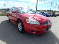 Exterior Color: victory red, Body: 4 Dr Sedan, Engine: