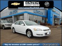 Exterior Color: summit white, Body: Sedan, Engine: 3.6L