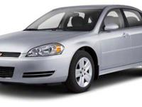 single owner CERTIFED CARFAX**, **ALLOY RIMS**,