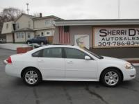What+a+great+addition+to+your+family%21+This+sedan+has+