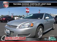 Recent Arrival! Clean CARFAX.  30/18 Highway/City MPG