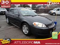 CLEAN CARFAX-BLUETOOTH-ABS BRAKES-TRACTION CONTROL-ON
