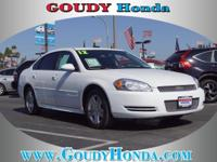 *** GOLDCHECK WARRANTY INCLUDED *** KEY LESS START,