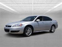 Recent Arrival! New Price! Clean CARFAX. MP3, iPhone