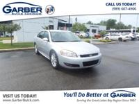 Featuring a 3.6L V6 with 101,259 miles.  BLUETOOTH,