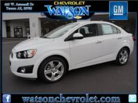CARFAX 1-Owner, ONLY 25,180 Miles! PRICED TO MOVE