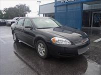 CERTIFIED PRE-OWNED! CLEAN CARFAX, ONLY ONE OWNER! Nice