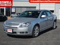 Exterior Color: silver ice metallic, Body: Sedan, Fuel: