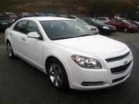 New Arrival! HEATED FRONT SEATS, BLUETOOTH, SATELLITE