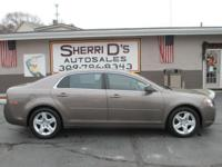 Upgrade+into+this+super+nice+sedan%21+Newer+tires%21+33