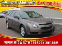 Exterior Color: mocha steel metallic, Body: Sedan,