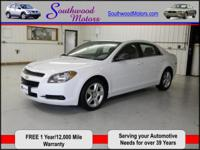 Exterior Color: summit white, Body: 4 Dr Sedan, Engine: