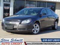 Exterior Color: gray, Body: Sedan, Engine: 2.4L I4 16V