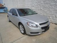 Automatic Transmission, Air Conditioning, Power Brakes,