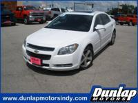 Body+Side+Moldings+-+Body-Color%2C+Front+Bumper+Color+-