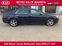Thank you for your interest in one of Metro Kia of