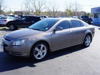 PRICED TO MOVE $1,300 below NADA Retail!, EPA 33 MPG