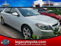 CARFAX One-Owner. Clean CARFAX. New Price! LOCAL