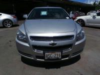 Look at this 2012 Chevrolet Malibu LT w/2LT. Its