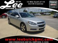 Outside Color: Silver Ice Metallic. Transmission:
