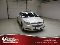 Moonroof/Sunroof, Heated Seats, Leather Interior,