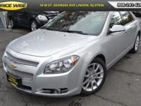 www.Pricewiseautosale.com  - This 2012 Chevrolet Malibu