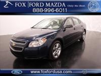 CHECK OUT THIS SUPER SPACIOUS LIKE NEW 4dr 2012 CHEVY