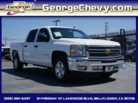 PRICE DROP FROM $26,980, EPA 21 MPG Hwy/15 MPG City!,