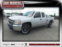 Options:  2012 Chevrolet Silverado 1500 Ls|Silver/|V8