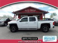 Options:  2012 Chevrolet Silverado 1500 Visit Auto