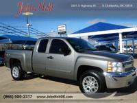 Includes a CARFAX buyback guarantee!! New Arrival* This