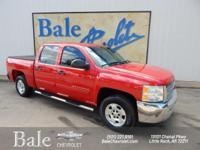 CARFAX 1-Owner. EPA 22 MPG Hwy/15 MPG City!, PRICED TO
