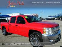 CARFAX 1-Owner! Priced to sell at $2,411 below the