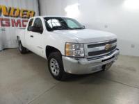 Come see this 2012 Chevrolet Silverado 1500 LT. Its
