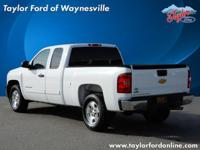 Options:  2012 Chevrolet Silverado 1500 Lt|4X2 Lt 4Dr