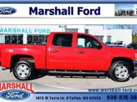 Runs mint!! Online Deal on this terrific 2012 Chevrolet