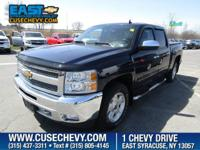 Come see this 2012 Chevrolet Silverado 1500 LT. This