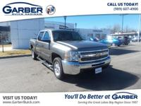 Featuring a 5.3L V8 with 81,475 miles. Includes a