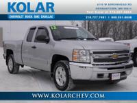 Are you interested in a simply wonderful Truck? Then
