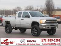 PRICE INCLUDES 6 INCH LIFT KIT WHEELS AND TIRES!! This