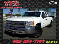 Options:  2012 Chevrolet Silverado 1500 Lt|**Internet