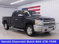 Looking for the right truck at the right price? This is