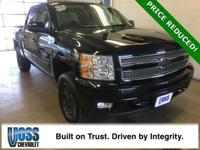 4wd/4x4/awd, has warranty!, local trade, we want your