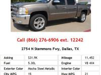 With over 100 quality pre owned vehicles in stock you