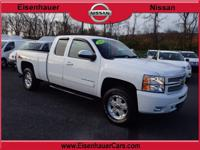 Exterior Color: summit white, Body: Extended Cab