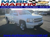 Exterior Color: white diamond tri-coat, Body: Crew Cab