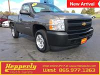 Recent Arrival! Clean CARFAX. This 2012 Chevrolet