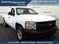 Take command of the road in the 2012 Chevrolet